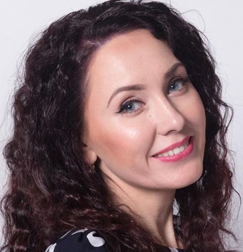 Мария Ефремова: «С Анатолием Белым мы все время ругались»