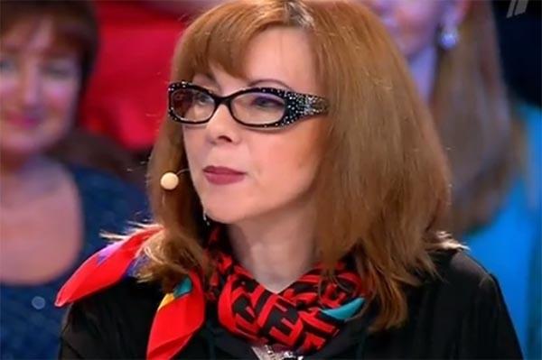 Вдова Жени Белоусова: «Муж сказал, что у него есть сын от другой, и ушел»