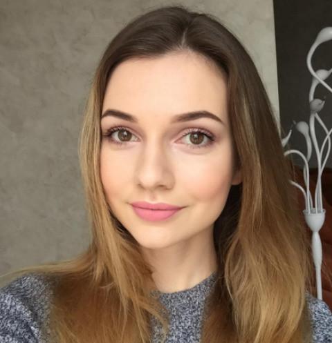 Дарья Канануха вступилась за победительницу «Холостяка»
