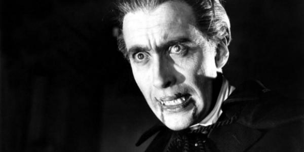 Марк Гэтисс и Стивен Моффат приступят к созданию телевизионного проекта «Дракула»