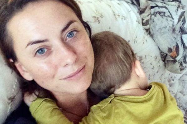 Наталья Фриске похвасталась идеальным телом на Бали