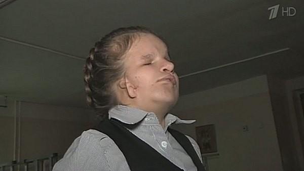 Смерть героини «Пусть говорят» во время операции потрясла общественность
