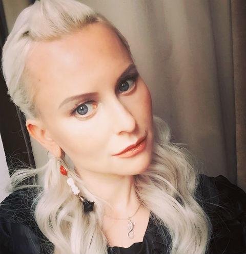 Ясновидящая Миронова ответила на обвинения в причастности к гибели Новоселовой