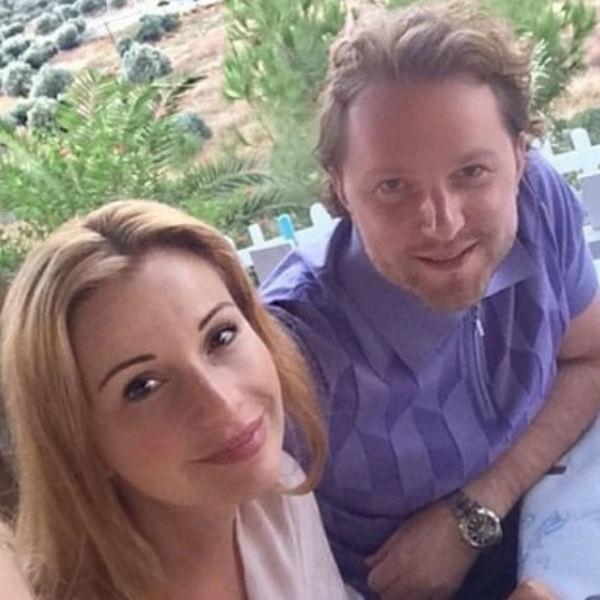 Ольга Орлова откровенно заговорила о любимом мужчине