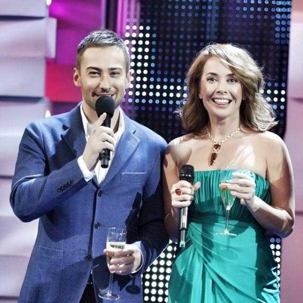 Семья Жанны Фриске попала под волну критики знаменитого продюсера