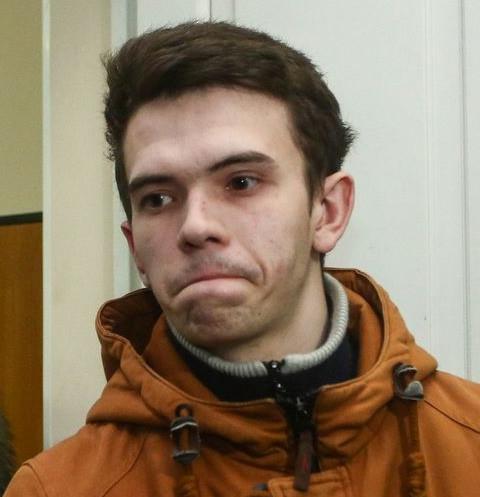 Администратор «групп смерти» раскаялся в доведении подростков до суицида
