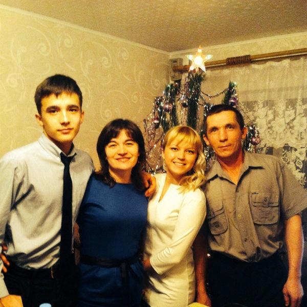 Мать осужденного за изнасилование Шурыгиной Семенова рассказала о тяжелой разлуке с сыном