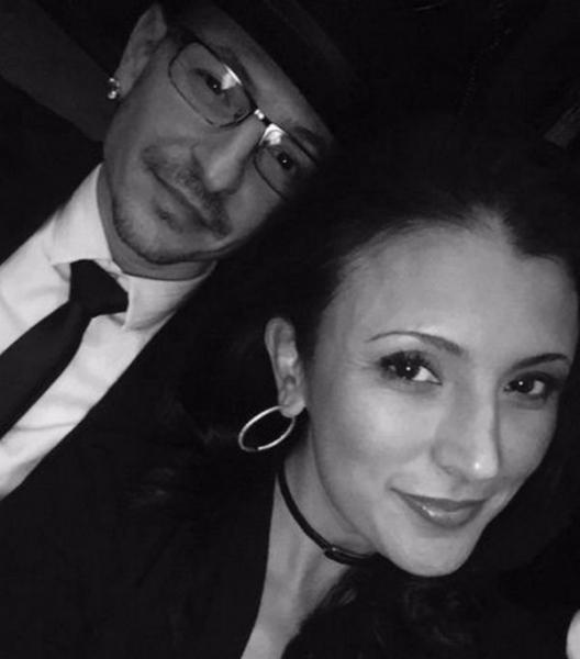 Вдова участника группы Linkin Park впервые высказалась после смерти супруга