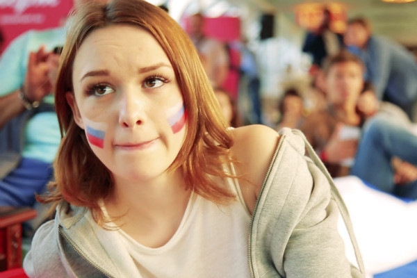 Первая работа и возвращение отца: позитивные перемены в жизни Дианы Шурыгиной