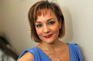 Татьяна Буланова рассказала о новом возлюбленном