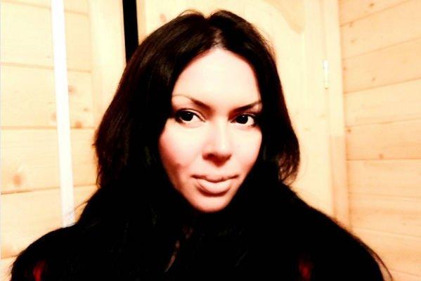 Виктория Карасева сообщила о пластической операции