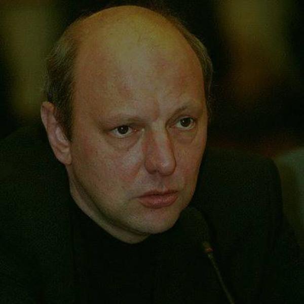 Шеф-редактор программы «Взгляд» жестоко избита в Москве