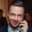 Александр Киреев: «Я ошибся, перестав сотрудничать с Дробышем»
