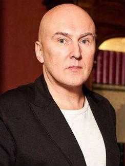 Игорь Матвиенко готовит премию для Ольги Бузовой