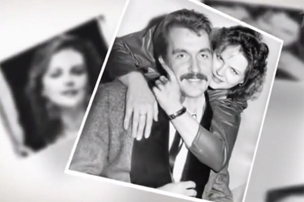 Звезда «Экипажа» Александра Яковлева развелась с мужем