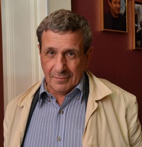 Сын Бориса Смолкина ответил на обвинения в мошенничестве