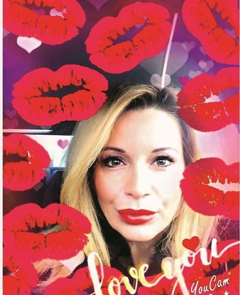 Губы в губы: все о самых необычных поцелуях Джигурды, Сюткина и Кабо