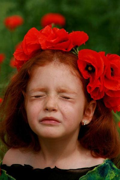 Как ребенку адаптироваться в лагере: 6 правил, которые помогут избежать истерик