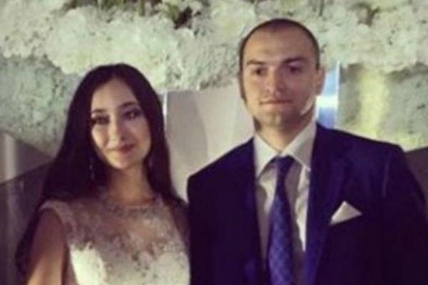 Собчак назвала гонорары Баскова и Меладзе за свадьбу дочери «золотой» судьи