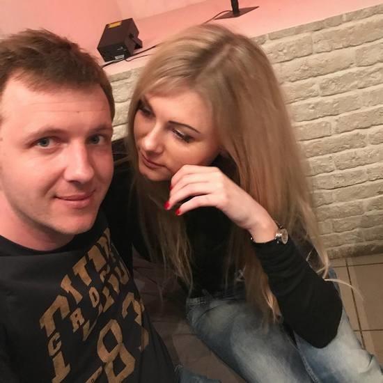 Невеста Ильи Яббарова потеряла ребенка