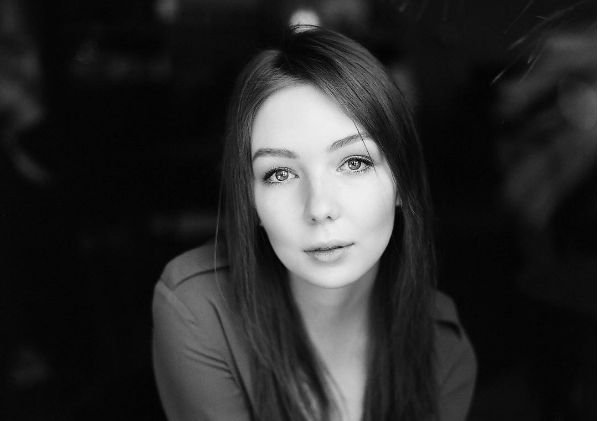 Сергей Шнуров поразил снимком взрослого сына