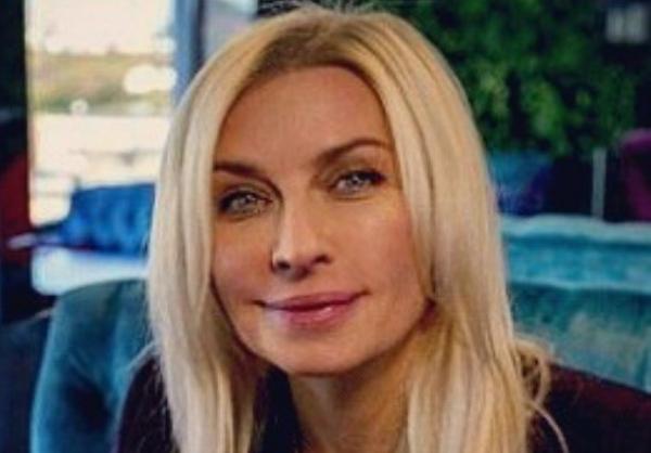 Татьяна Овсиенко удивила приображениями во внешнем виде