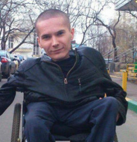 История с инвалидом-колясочником, осужденным за разбой, вызвала общественный резонанс