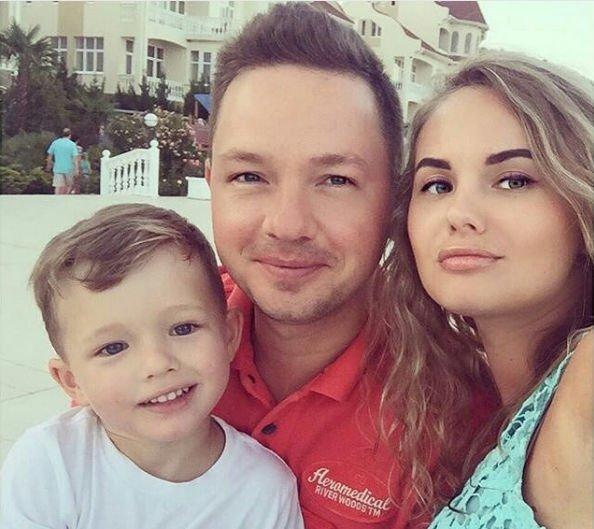 Александр Киреев считает, что совершил ошибку, отказавшись сотрудничать с Виктором Дробышем