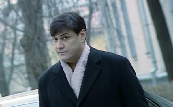 Актер «Ранеток» Сергей Бездушный превратился в затворника незадолго до гибели