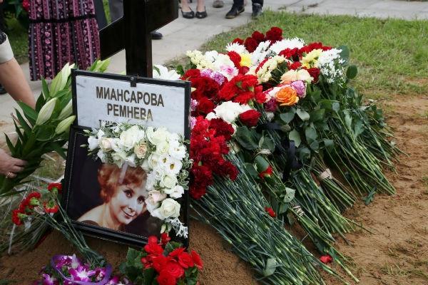 Домработница Киркорова рассказала о безденежье Тамары Миансаровой