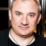 Скончался основатель группы «Секрет» Дмитрий Рубин