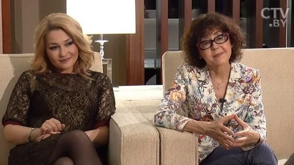 Вдова Александра Тихановича поведала, как переживает тяжелую утрату