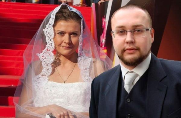 Мария Голубкина и Борис Ливанов не против того, что все обсуждают их отношения
