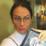 Анна Грачевская вновь обратилась к пластическому хирургу