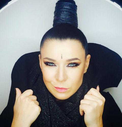 Нумеролог: «Певицу Елку ждут проблемы с деньгами»