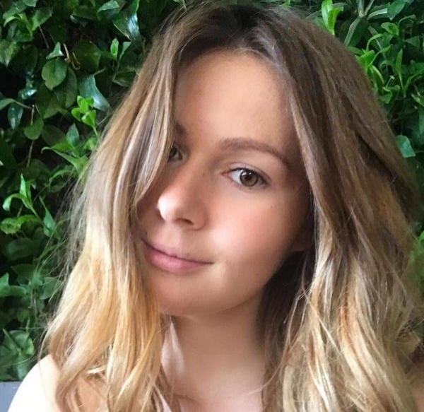 Мария Кожевникова не хочет комментировать недавние роды