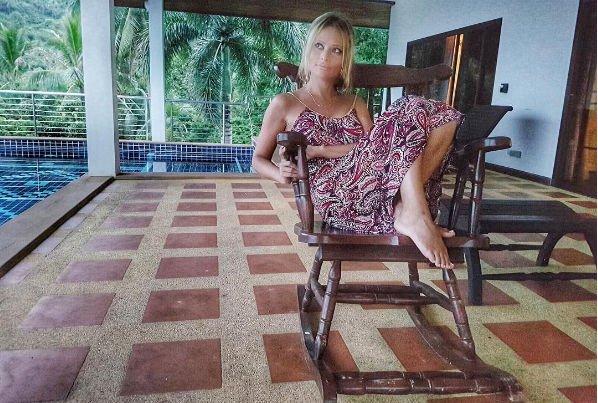 Дана Борисова сообщила о финансовых трудностях