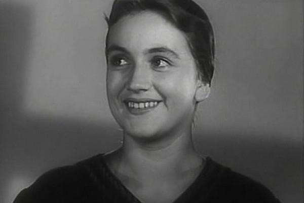 Скончалась легендарная актриса из «Вечного зова» Ирина Бунина