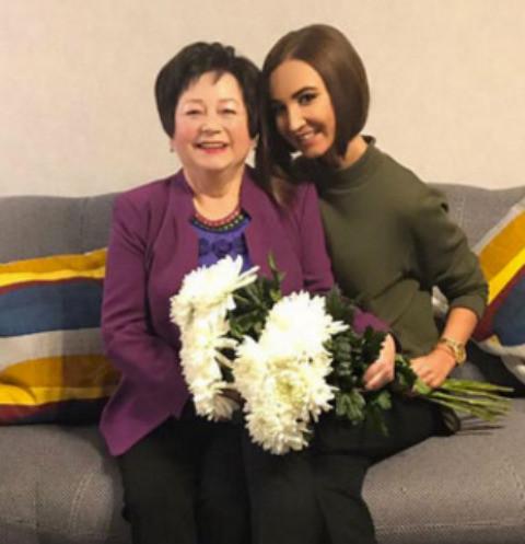 Бабушка Ольги Бузовой серьезно больна