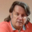Высказывание Юрия Лозы об умершем Олеге Яковлеве спровоцировало скандал