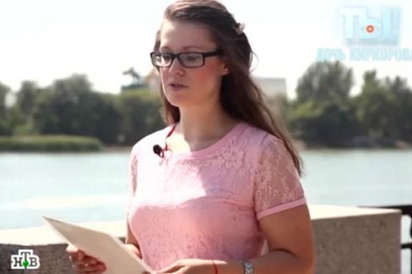 Предполагаемая дочь Киркорова подверглась травле после громкого заявления
