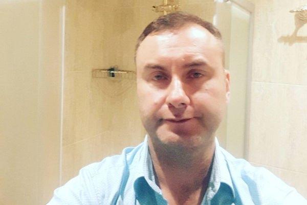 """Психологу из """"Дома-2"""" Михаилу Козлову предъявлены обвинения"""