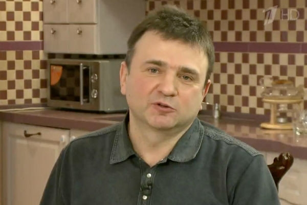 Генпрокуратура проверит миллионные траты программы «Пока все дома»