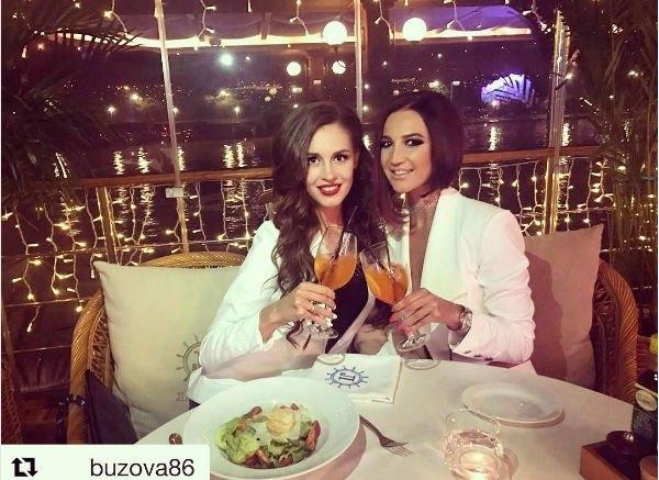Анна Бузова сообщила об изменениях в характере сестры после развода