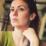 Супруга резидента Comedy Club Демиса Карибидиса ждет второго ребенка