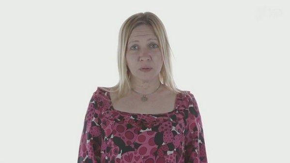 """Участница """"Комбинации"""" Татьяна Иванова поведала, почему сделала пластику"""