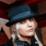 Звезда «Битвы экстрасенсов» Татьяна Ларина разводится с мужем