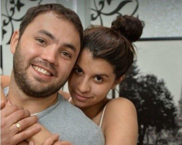 Алиана Гобозова раскрыла причины развода с мужем