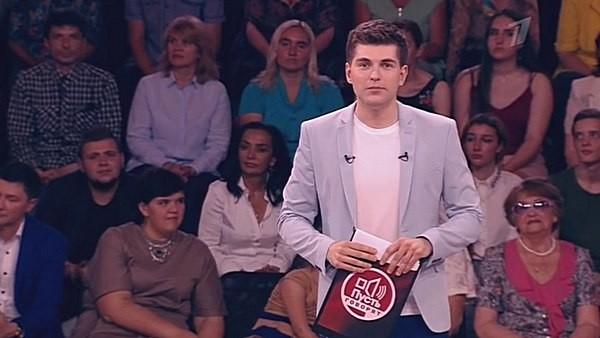 Дмитрий Борисов публично обратился к Андрею Малахову