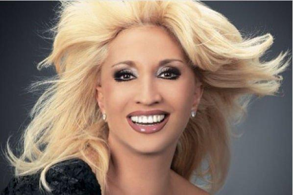 Пиар-директор Ирины Аллегровой ответил на слухи о ее уходе со сцены